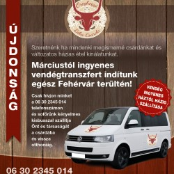 traszfer_flyer